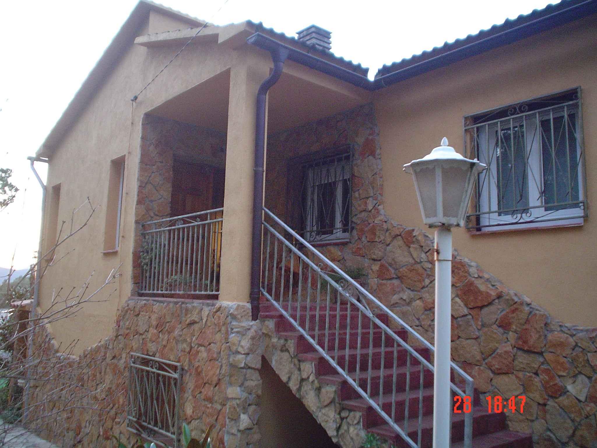 Pintor en terrassa josep m ros pintura decorativa e industrial particulares y empresas - Outlet casas terrassa ...
